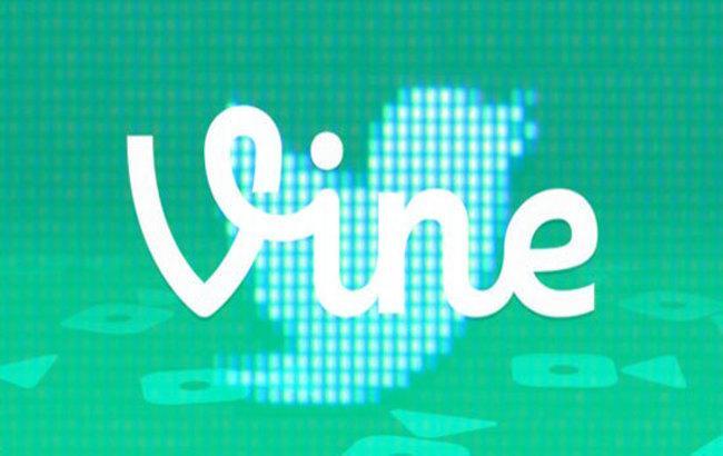 Социальная сеть Twitter закроет сервис для публикации коротких видео Vine