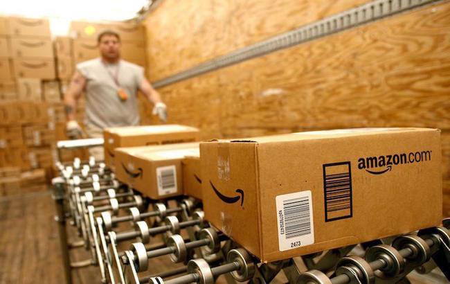 Фото: Amazon планирует существенно расширить свой штат
