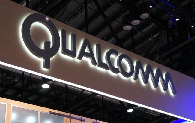 Власти США подали иск к Qualcomm