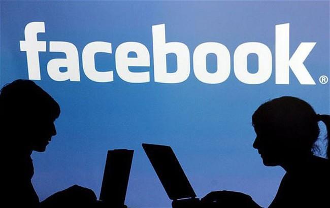 Фото: Facebook запускает функционал для работодателей