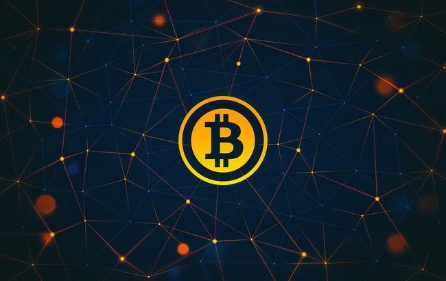 Фото: bitcoin становится все более популярным в мире