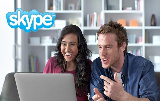 Фото: Skype получит ряд новых функций