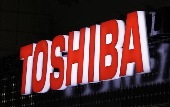 Toshiba решает свои финансовые проблемы путем избавления от части активов