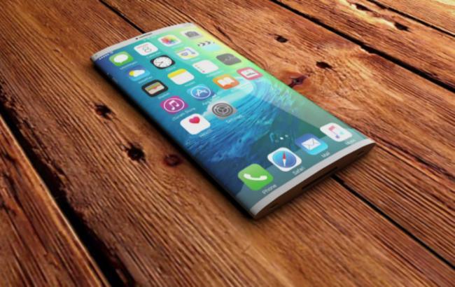 Фото: Samsung Display поставит дисплеи для будущих iPhone