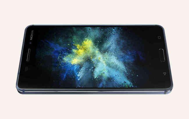 MWC 2017: HMD анонсировала смартфоны Nokia 3 и 5