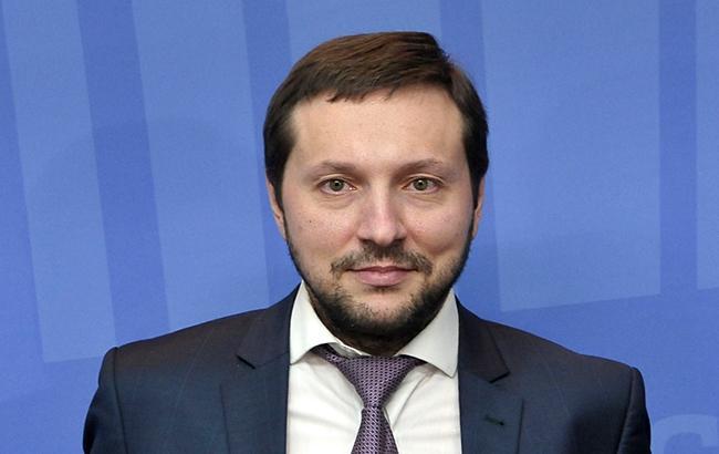 Фото: Юрій Стець (mip.gov.ua)