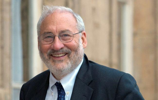 Нобелевский лауреат прогнозирует раскол еврозоны