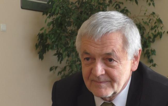 Посол Польши обвинил РФ в попытках поссорить его страну с Украиной