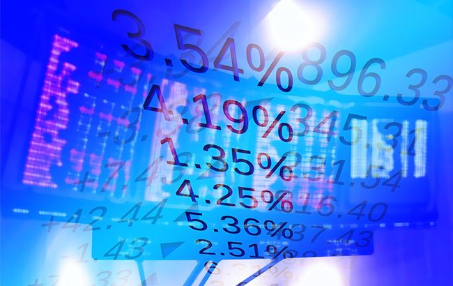 Обвал на біржах і рекордне падіння ціни на нафту: що відбувається на світових ринках