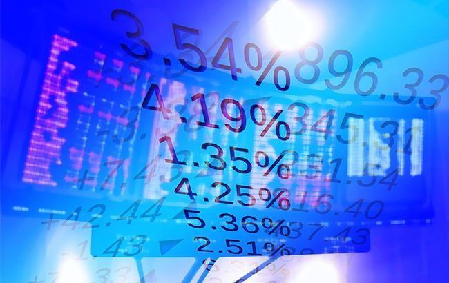 Азіатські фондові ринки відновили зростання після різкого падіння минулого тижня