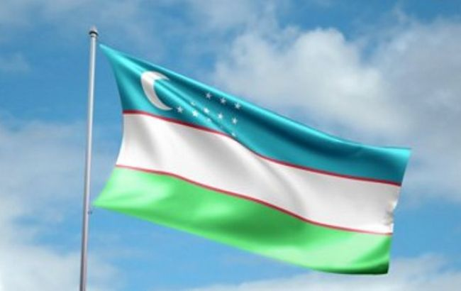 В Узбекистане погибли 15 человек в связи с обрушением моста