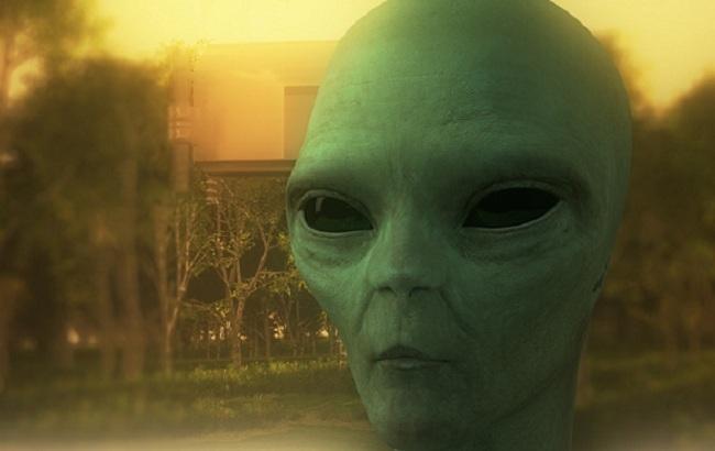 Доказано распространение пришельцев по всему Млечному Пути