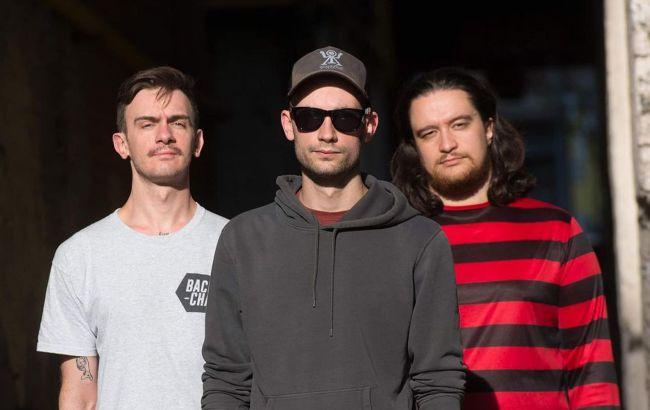 Stoned Jesus сыграют полную акустическую программу в Киеве