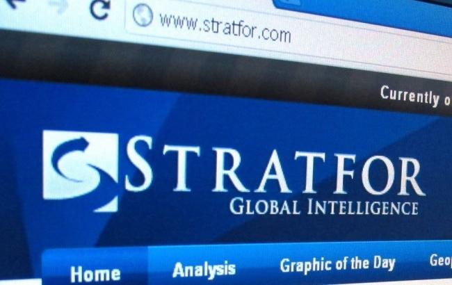 Stratfor дал прогноз для России по войне в Украине