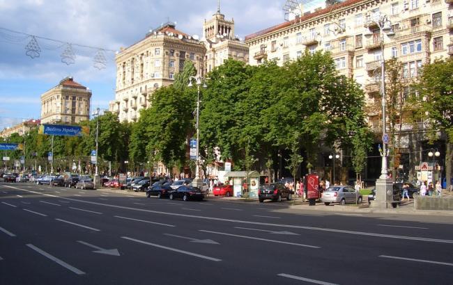 Фото: Водители не поделили полосу (pixabay.com/ru/users/Adrian34)