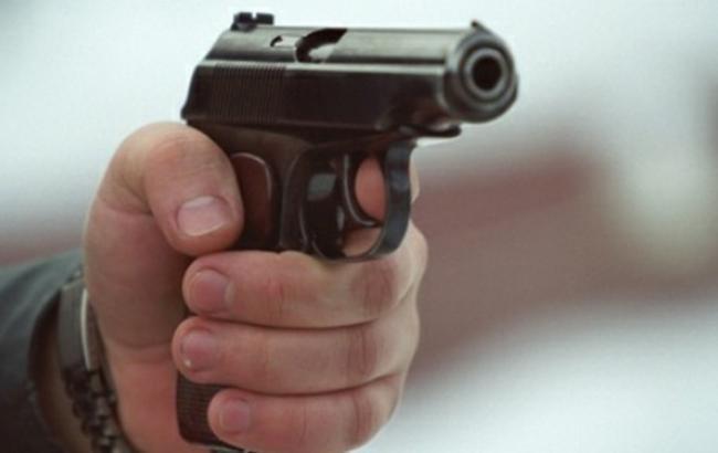 В Одесі помер розстріляний волонтер-підприємець