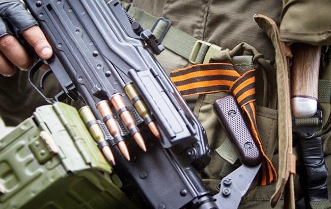 СБУ викрила шпигунів російського Генштабу Збройних сил у Миколаївській області