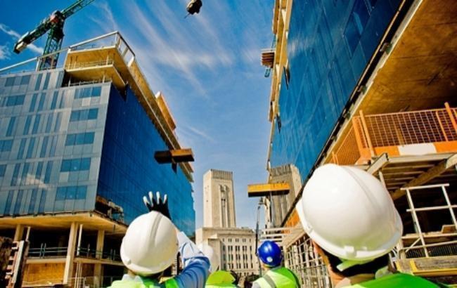 Украинцам уже задолжали неменее 2-х млрд грн заработной платы
