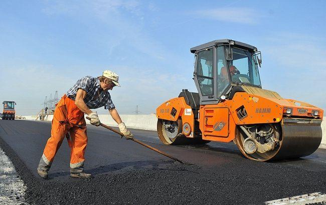 Мінінфраструктури має намір залучати концесіонерів для будівництва платних доріг