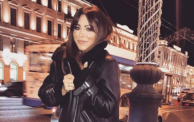 """""""Сваты"""" – нельзя, а ее – можно?"""": опальная Ани Лорак появится на украинском ТВ в новогоднюю ночь"""