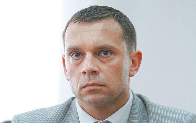 До суду направлено справу про хабар екс-голові Сумського госпсуду
