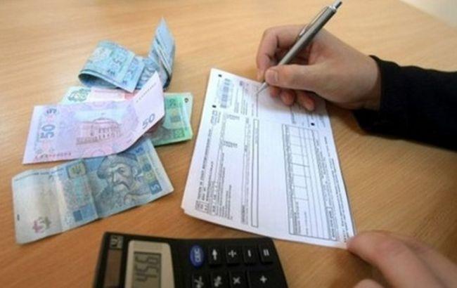 Фото: за год размер субсидии сократился на 19,4%