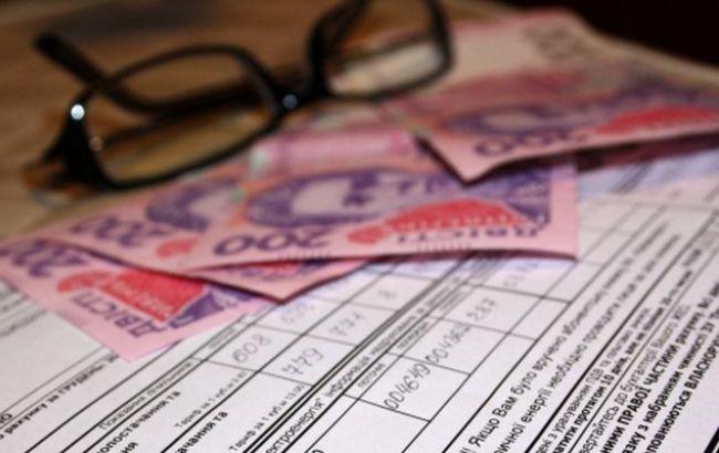 Фото: середній розмір субсидії в опалювальний сезон складе до 2 тис. гривень
