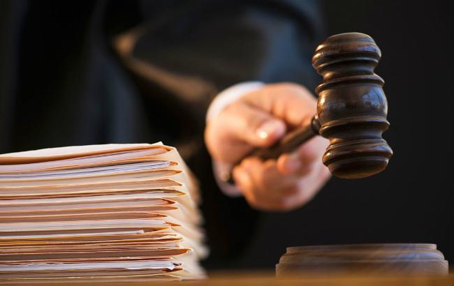 Дебош вНиколаеве: скандальным мажорам объявили о сомнении