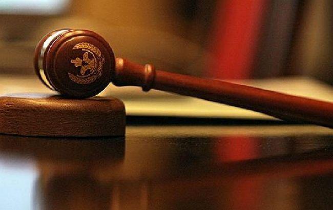 Российский шпион приговорен черниговским судом к 9 годам тюрьмы