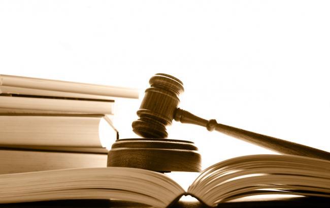 Путин подписал закон обограничениях трансляции судебных заседаний вСМИ