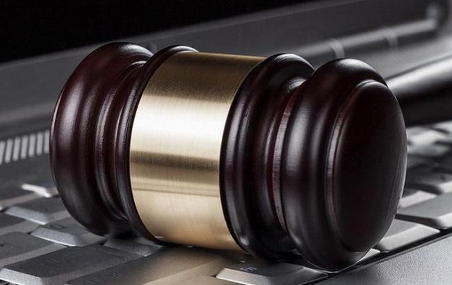 Фото: вердикт КААС опубліковано у єдиному держреєстрі судових рішень (ThreatPost)