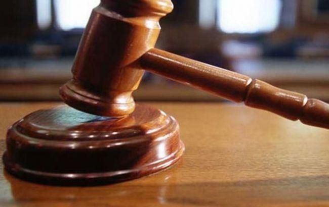Аваков: Нацполиция вКиеве взяла «нагорячем» продажного судью