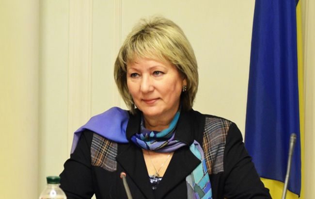 Глава Верховного суда уходит в отставку. Нового выберут 22 октября