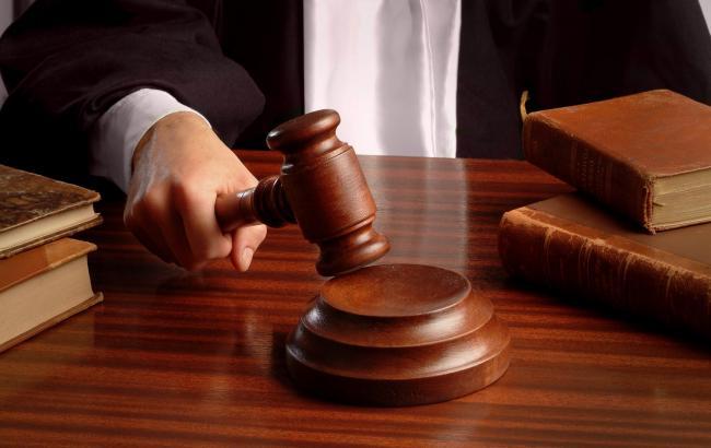 В Украине с 1 сентября вводится единый подход к определению ставок судебного сбора