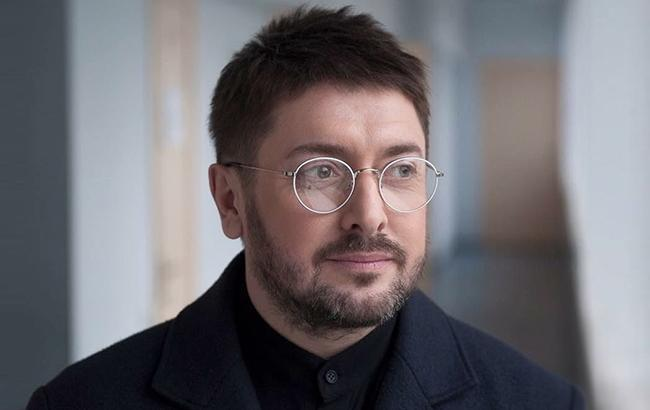 Фото: Олексій Суханов (instagram.com-suhanov.official)