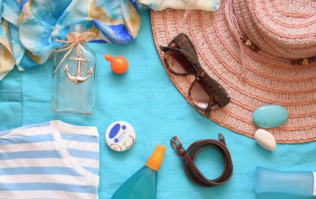 Значно дешевше: як заощадити, плануючи літню відпустку у новому сезоні