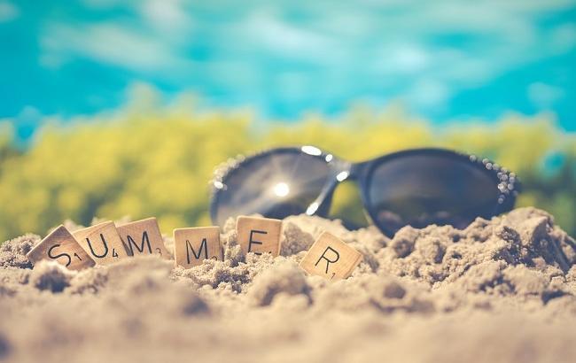 Фото: Выходные в августе (pixabay.com/Nietjuh)