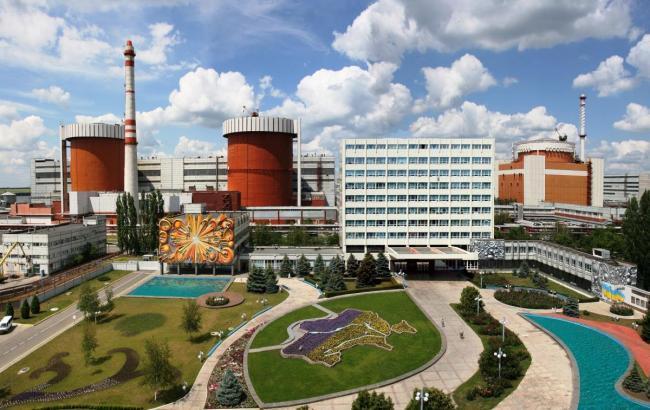 СБУ предотвратила ядерную трагедию наукраинской АЭС— названы виновные
