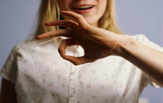 Фото: в Украине может увеличиться объем телеконтента для людей с нарушением слуха (sovatranslate.com.ua)