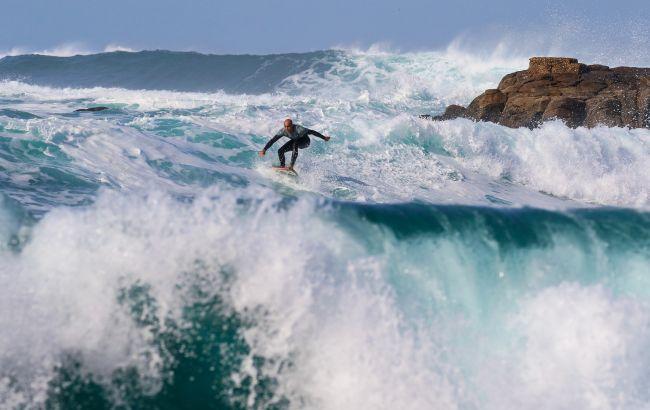 Отпуск на Гавайях: на курорт пока не хотят пускать туристов