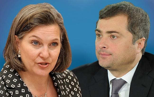 Под Радой усилили охрану: парламент рассмотрит вопрос о визовом режиме с Россией - Цензор.НЕТ 9038