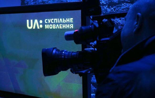 Фото: НОТУ может получить из госбюджета более 1 млрд гривен в 2017 году (m.day.kyiv.ua)
