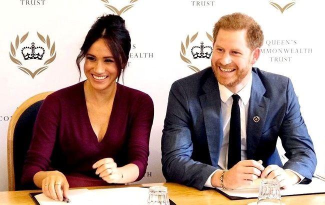 Новые лица: кому достались обязанности Меган Маркл и принца Гарри после их отречения