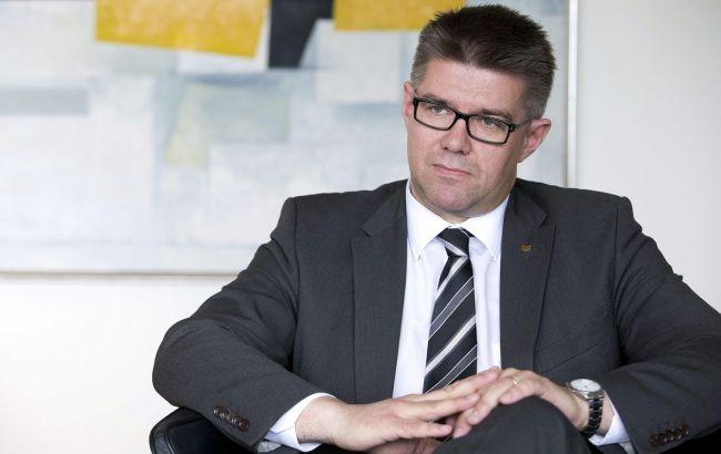 Исландия отозвала свою заявку на вступление в ЕС