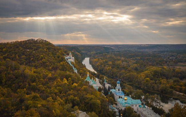 """""""Мало кто слышал об этих местах"""": восток Украины удивляет туристов интересными локациями"""