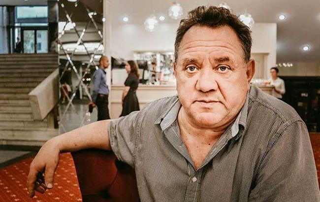 """""""Я думал точно так же"""": знаменитый актер оправдал ксенофобское высказывание Тягнибока"""