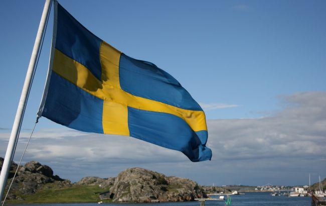 У Швеції хочуть відкласти пом'якшення карантину через третю хвилю COVID
