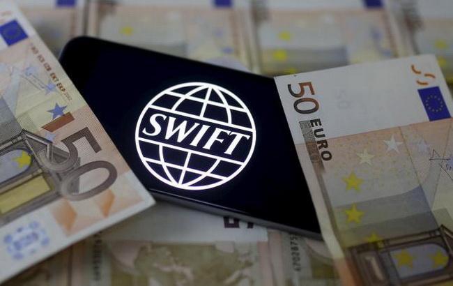 Через уразливість у SWIFT хакери вкрали 81 мільйон доларів у центробанку Бангладеш