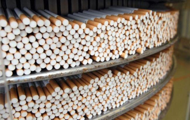Експерт прокоментував ініціативу щодо скасування роздрібного акцизного податку з тютюнових виробів