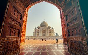Первые чартеры и полмиллиона бесплатных виз: как и когда Индия откроет границы для туристов